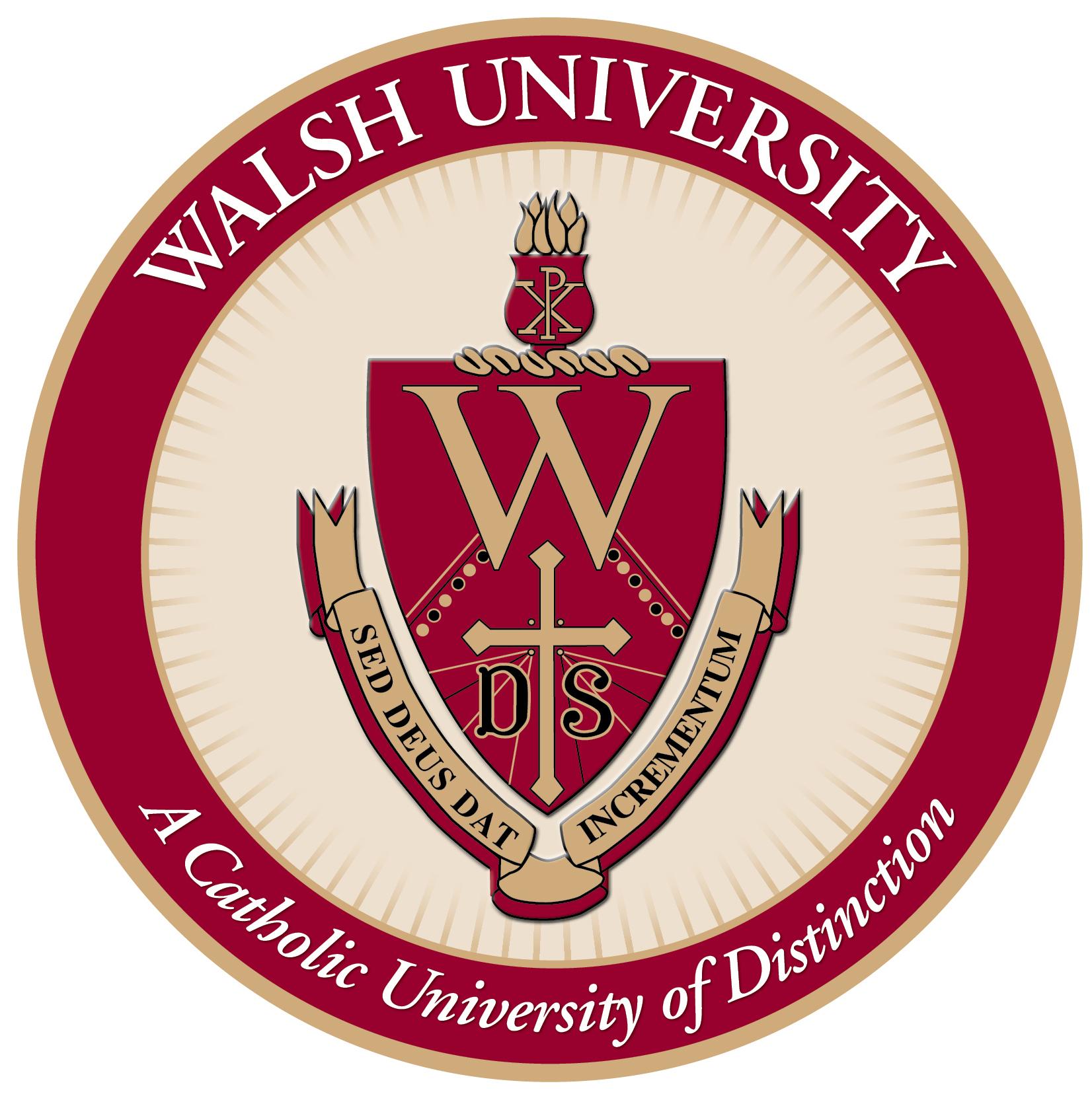 walsh circular logo_465.jpg