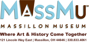 Massillon_Museum.png
