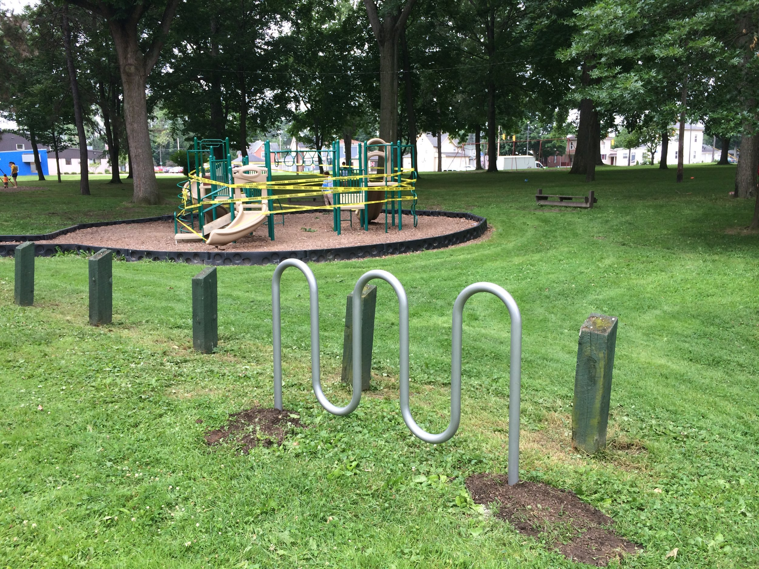ROW 10 - Bike Rack - Oak Knoll Park.jpg