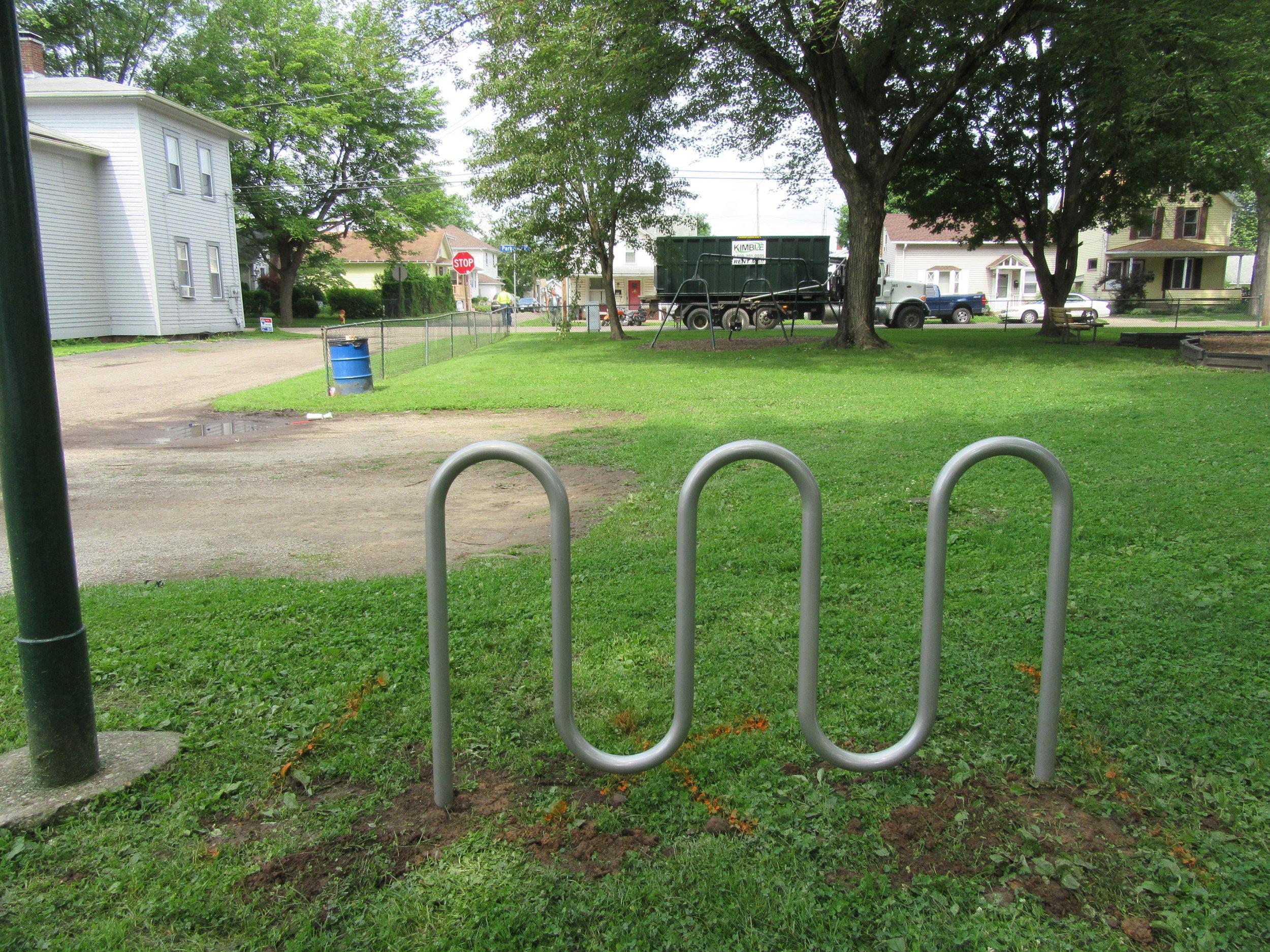 ROW 12 - Bike Rack - Kiddie Korral Park.jpg
