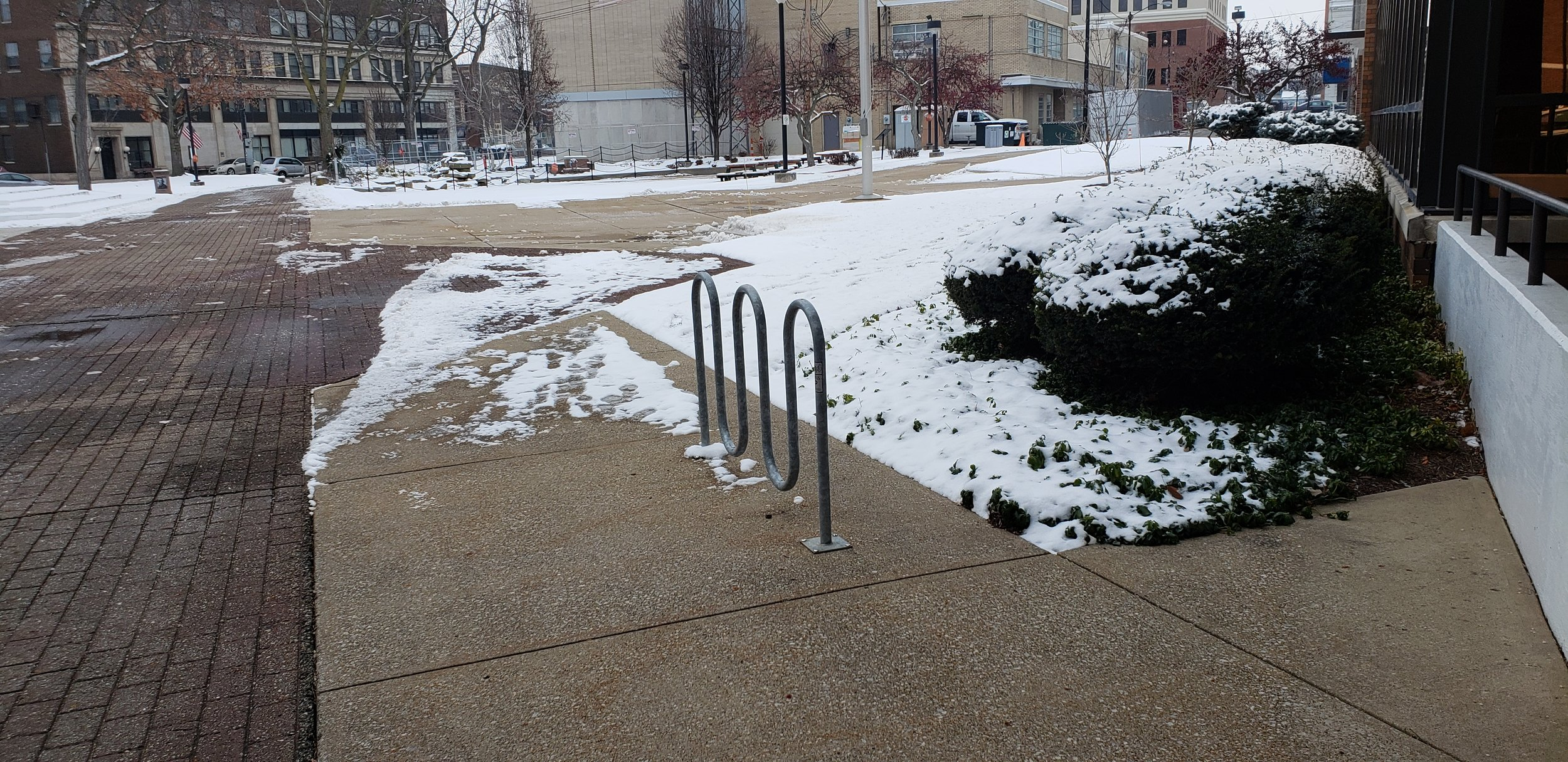 ROW 16 - Bike Rack - Massillon Government & Justice Center.jpg