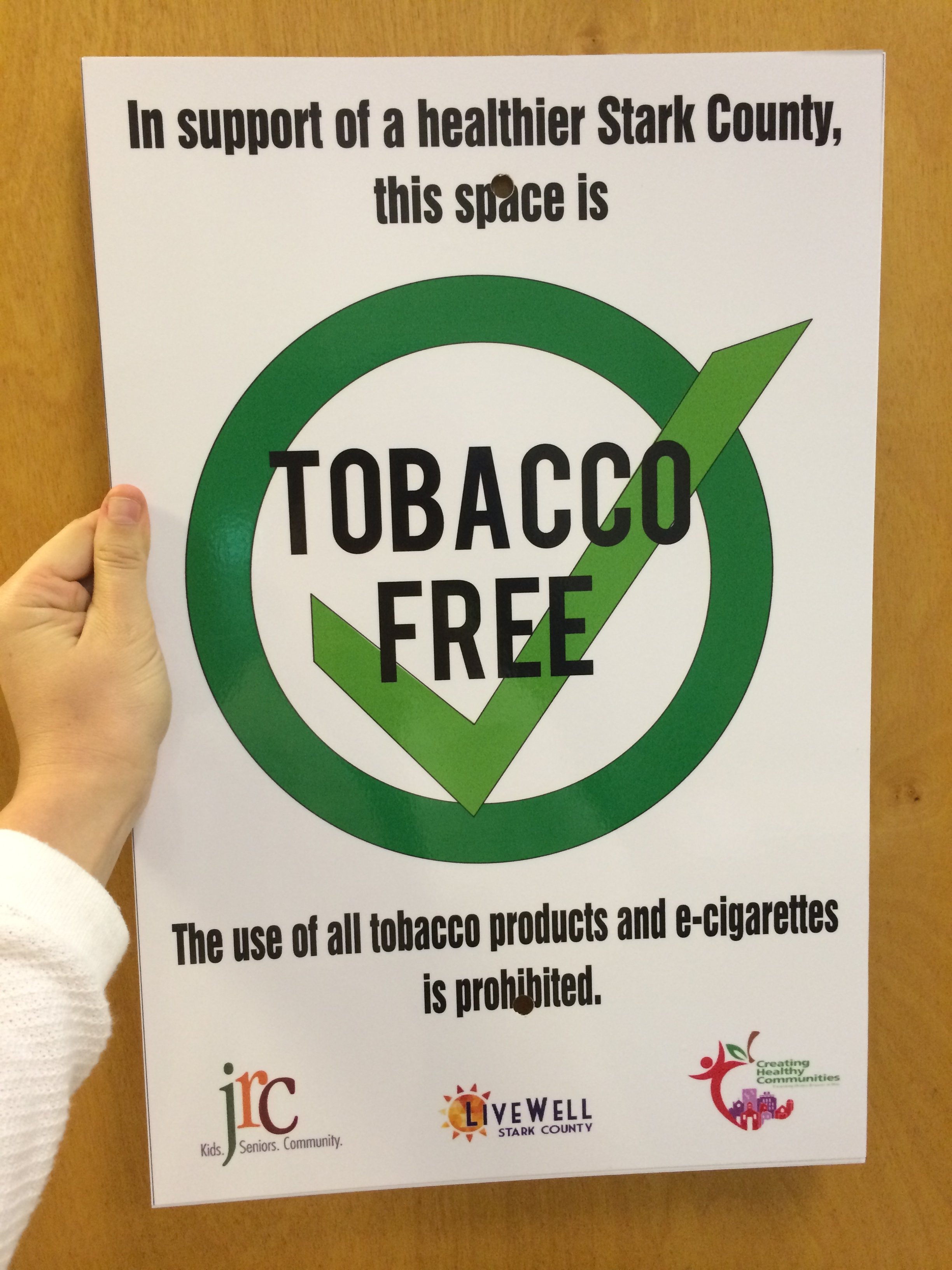 ROW 27-29 - Tobacco Free Policy at JRC_2.jpg