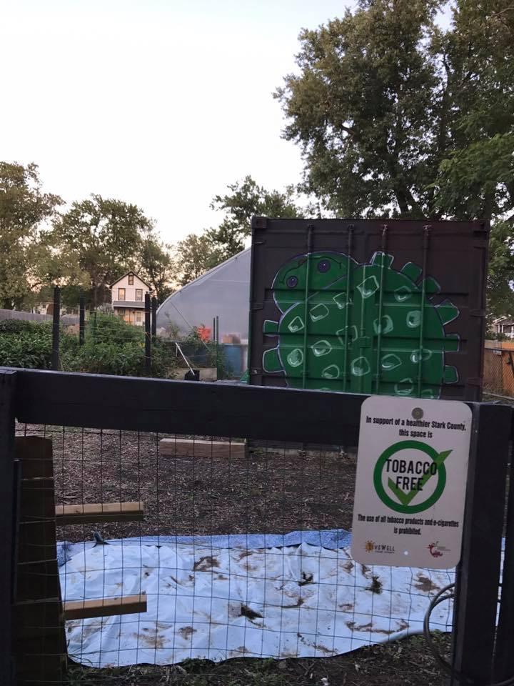ROW 30 - Tobacco Free Policy at StarkFresh Urban Teaching Farm.jpeg