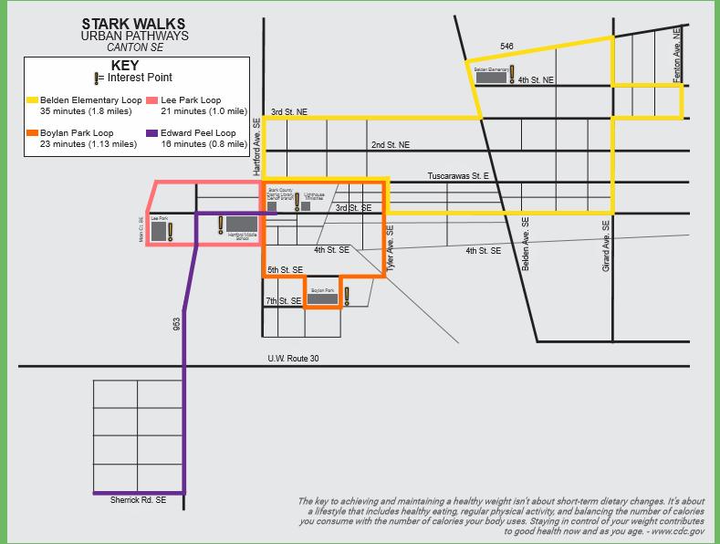 Row 36-39 - Crime Prevention Through Environmental Design SE Canton Map.png