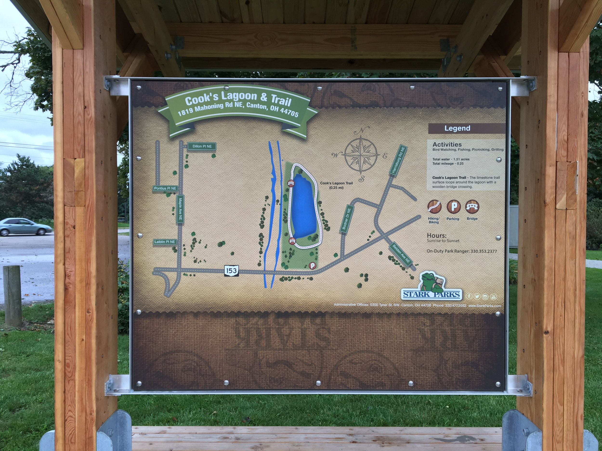 ROW 42 - Repaired County Park - Cook's Lagoon.jpeg