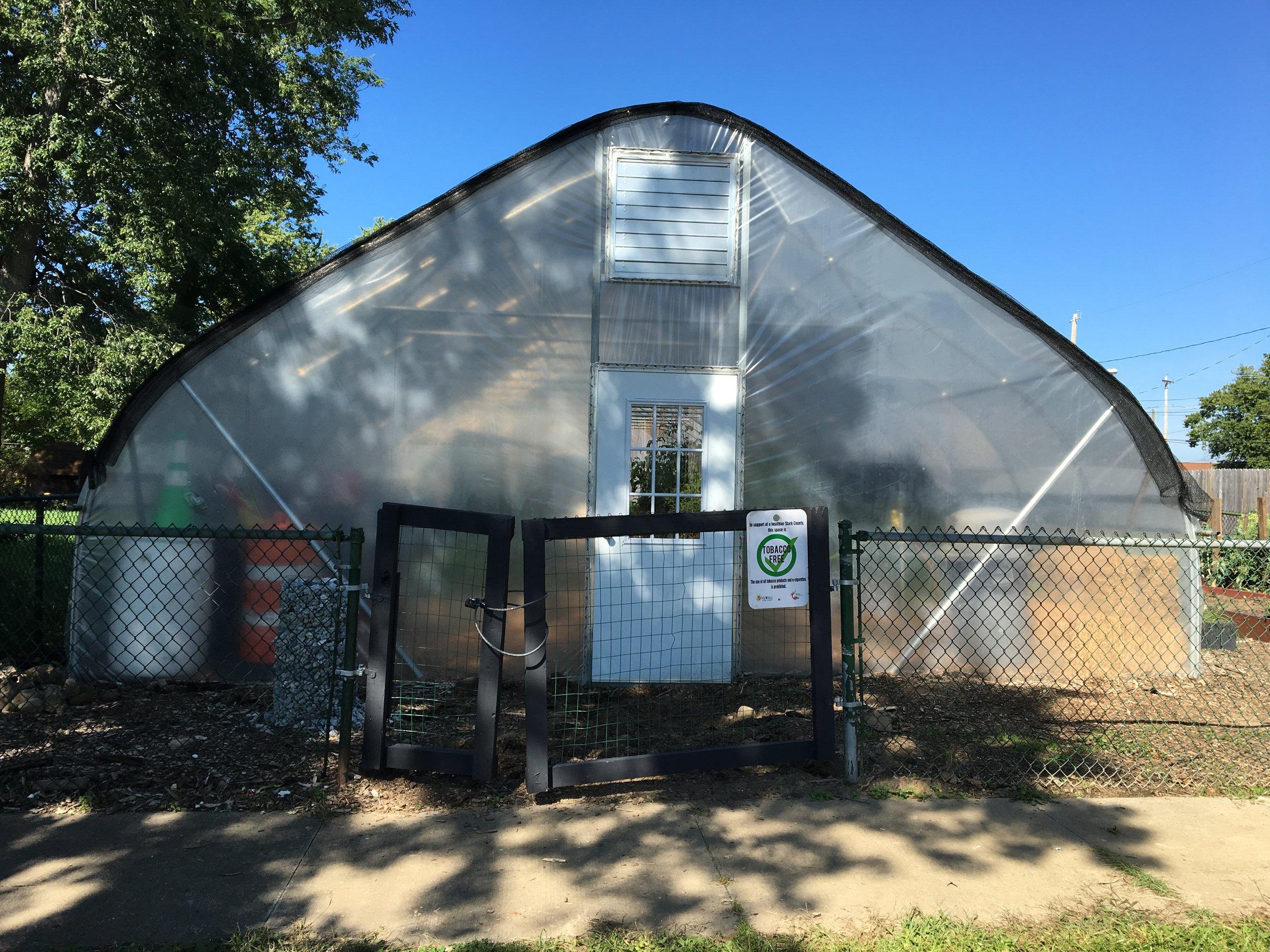 ROW 45 - Community Garden & Shared Use at StarkFresh Food Production_3.jpeg