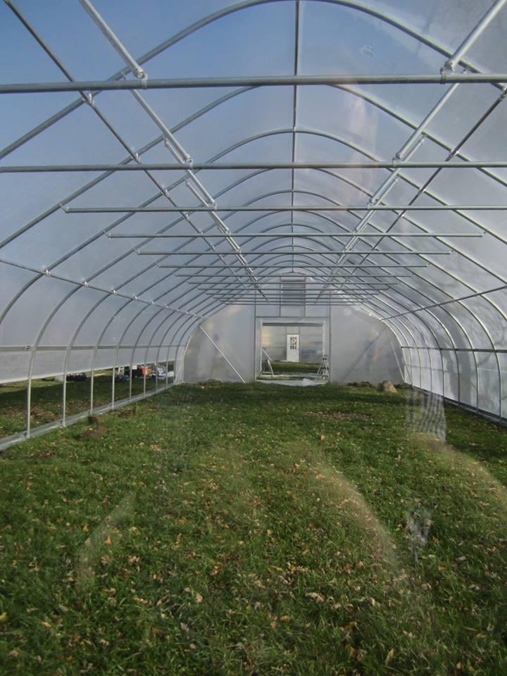 ROW 45 - Community Garden & Shared Use at StarkFresh Food Production_5.jpg
