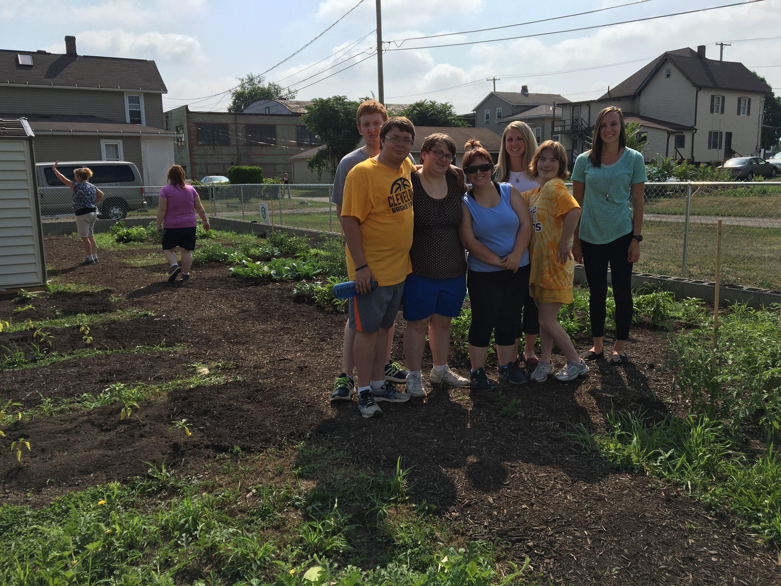 ROW 46 - Inclusive Community Garden at The Ability Garden_3.jpeg
