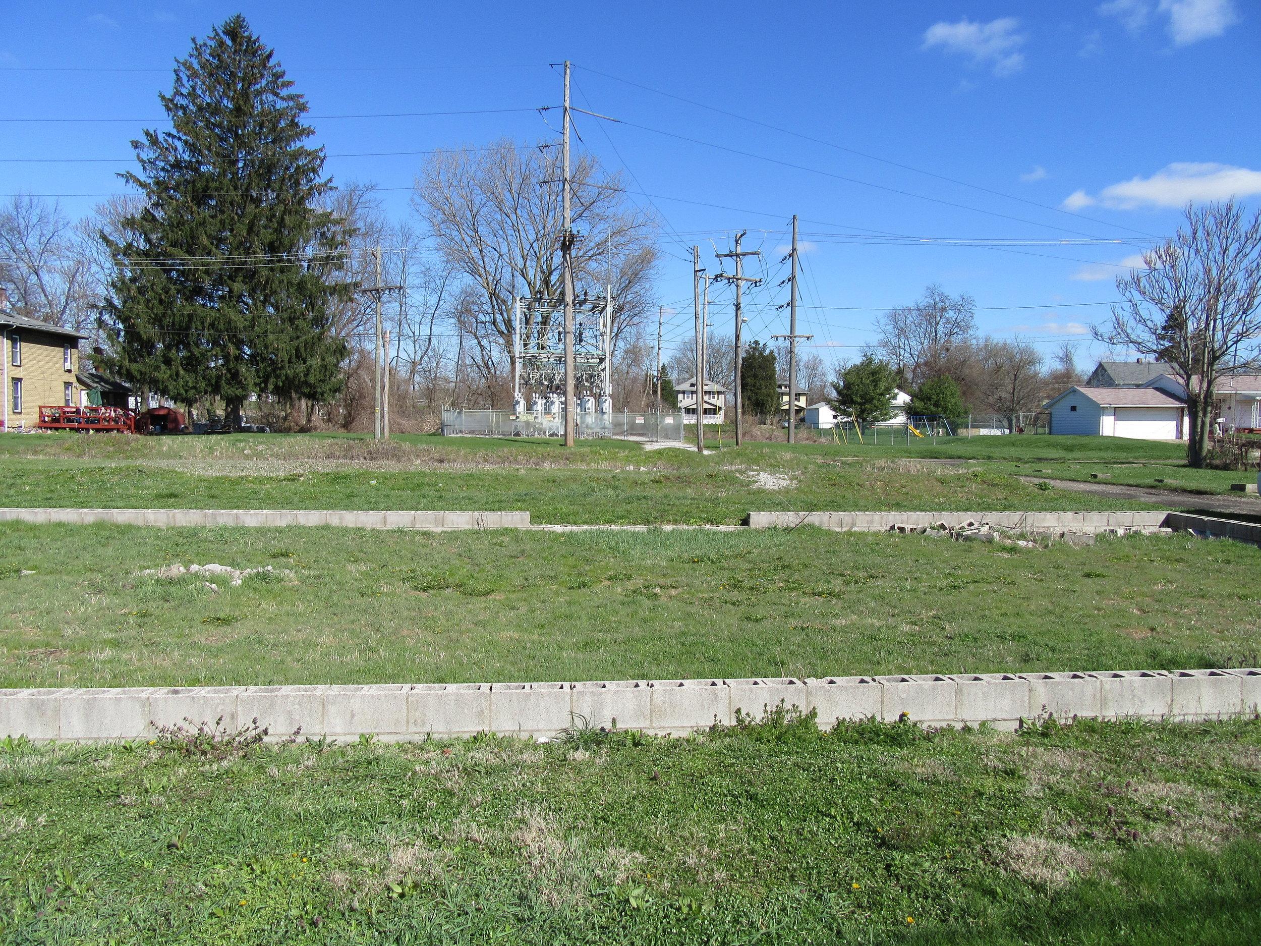 ROW 46 - Inclusive Community Garden at The Ability Garden.JPG