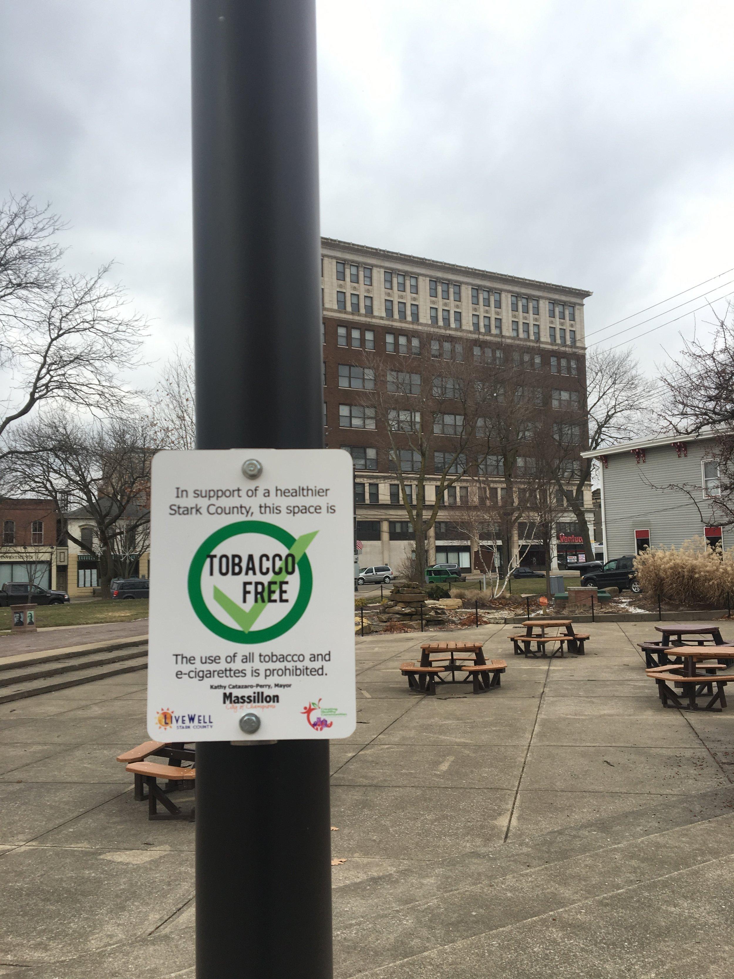 ROW 48 - Tobacco Free Policy at Duncan Plaza.jpeg