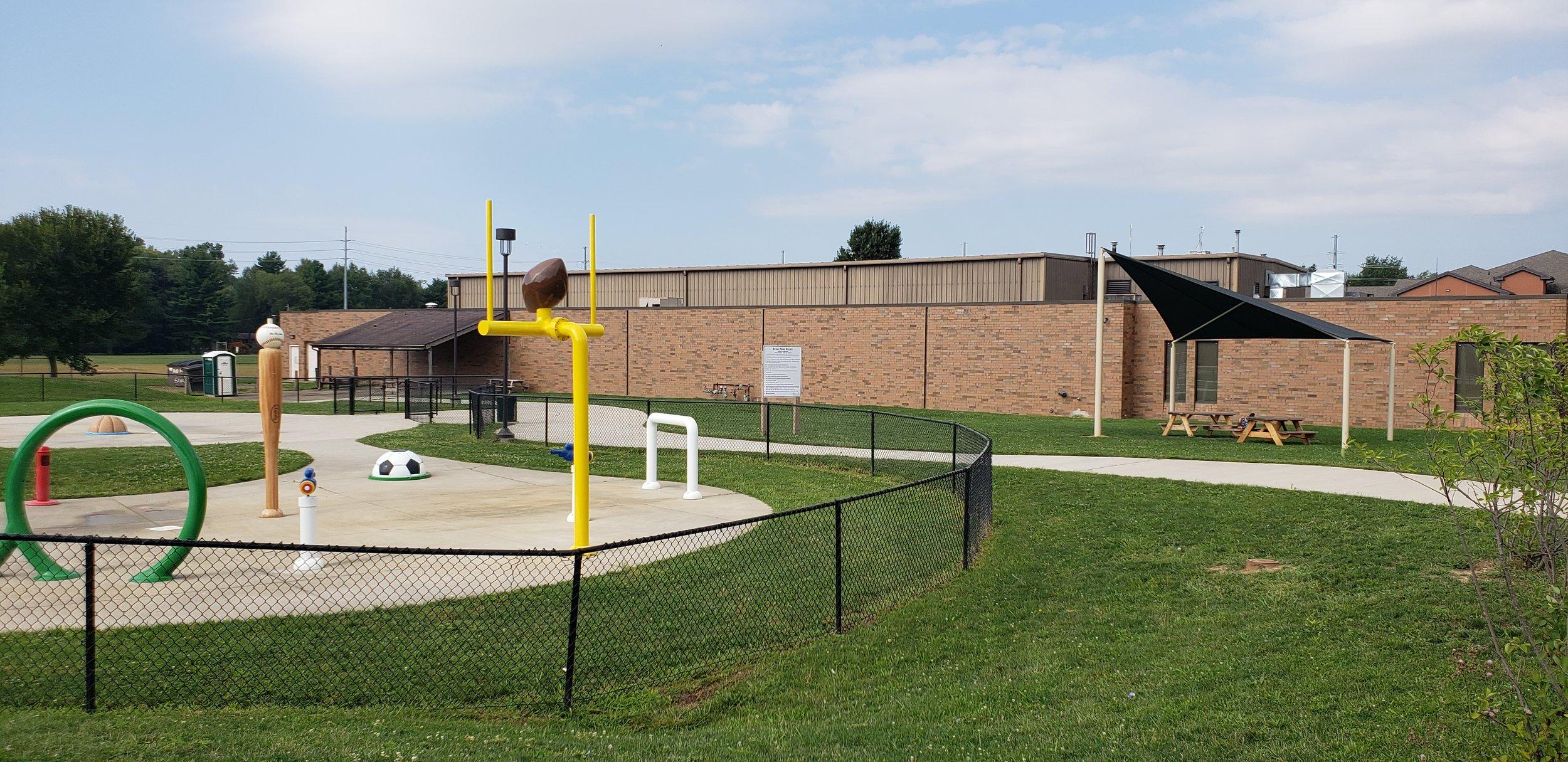 ROW 49 - Updated Community Park - Wayne Douglas Jamerson Spray Park.jpg
