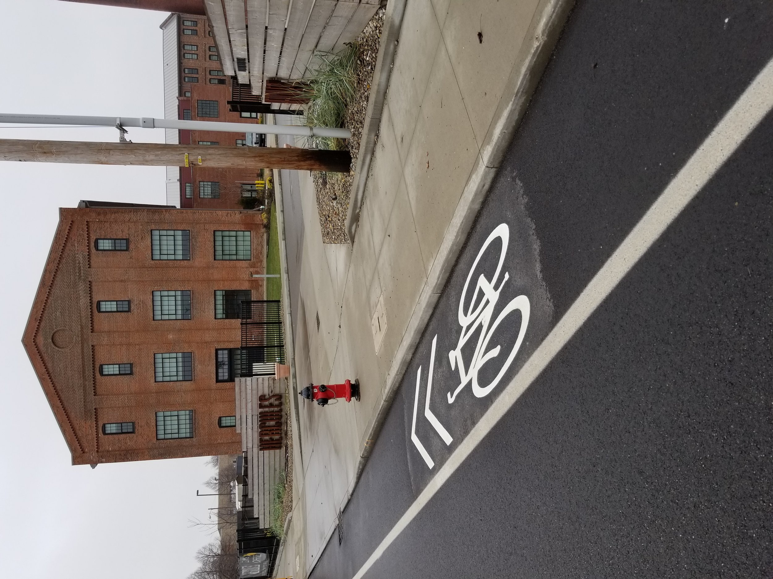 ROW 73 - Active Transportation Commute Support SE Canton.jpg