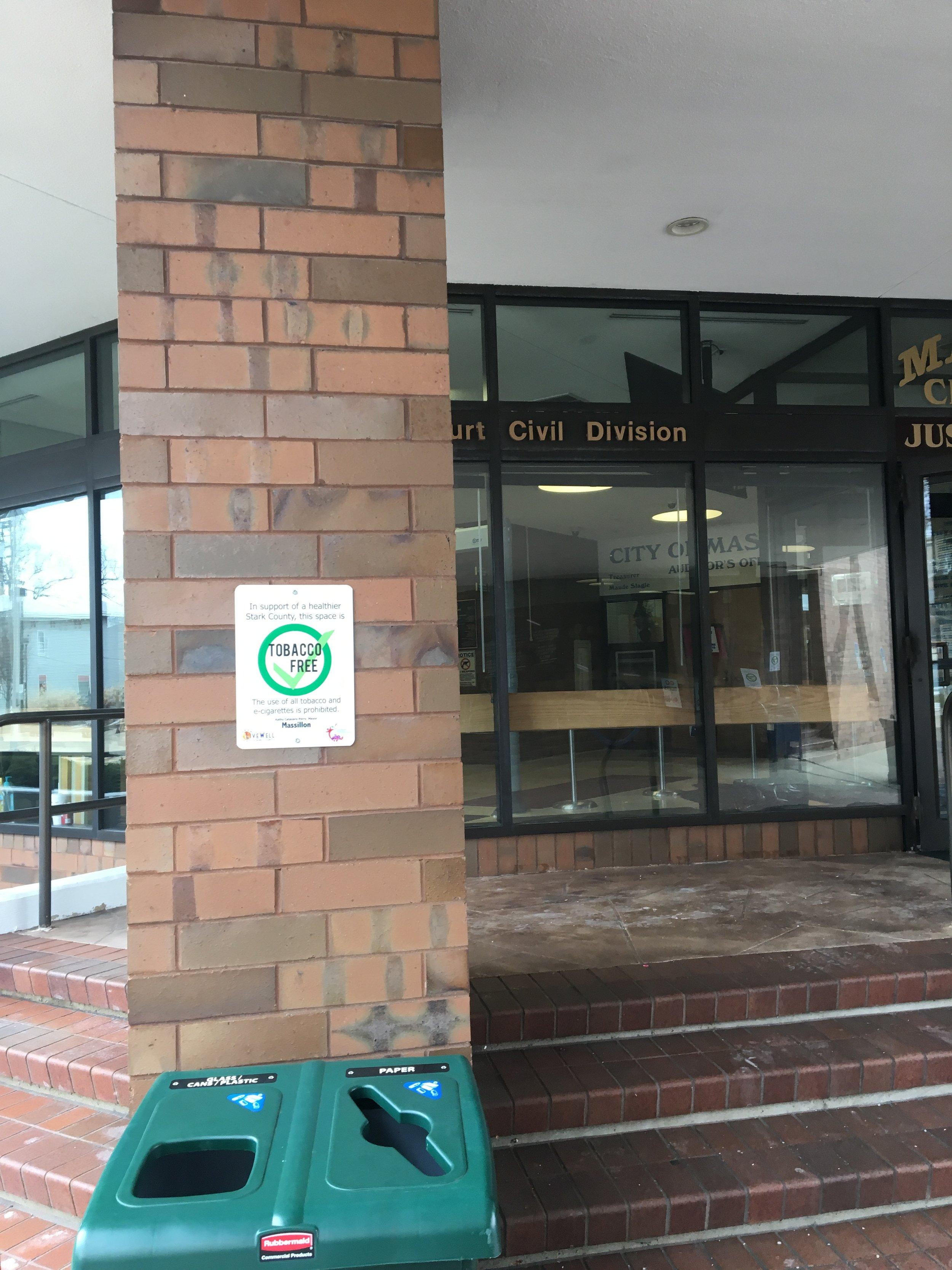 ROW 48 - Tobacco Free Policy at Duncan Plaza_2.jpeg