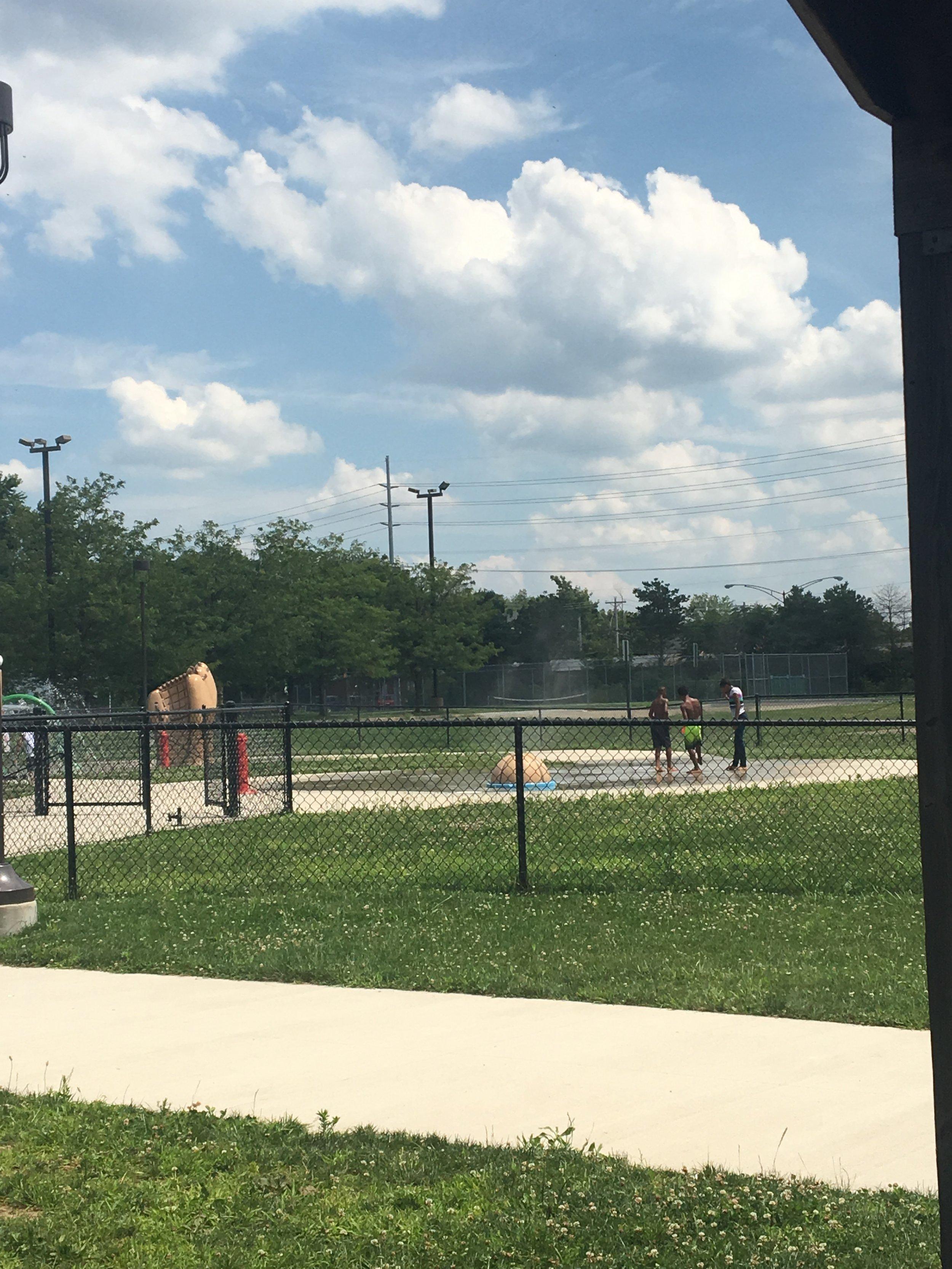 ROW 49 - Updated Community Park - Wayne Douglas Jamerson Spray Park_3.jpeg