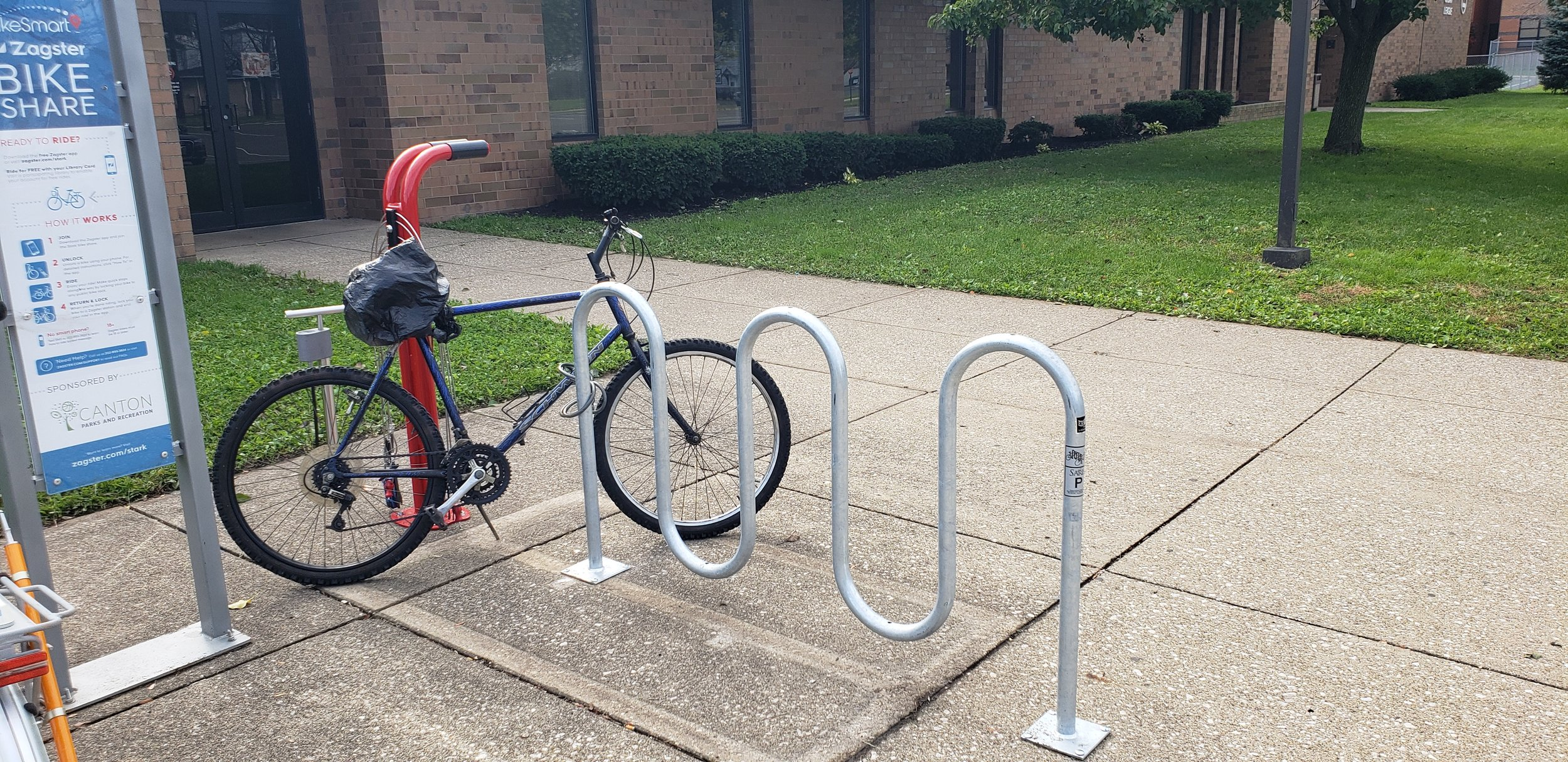 ROW 80 - Bike Infrastructure Edward Coleman Community Center_2.jpg