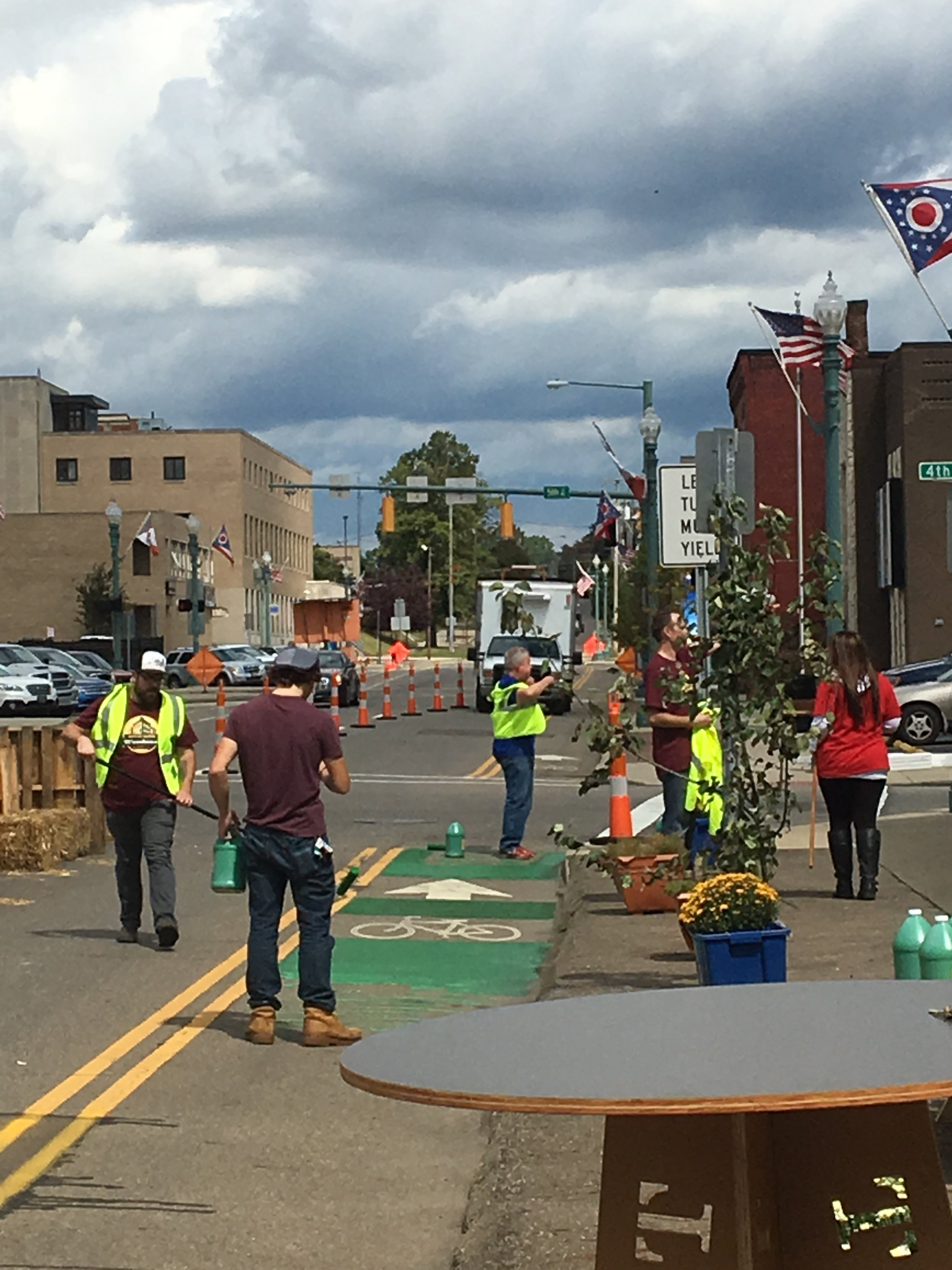 ROW 50 - Open Streets Event in NE Canton Warehouse District_5.jpeg