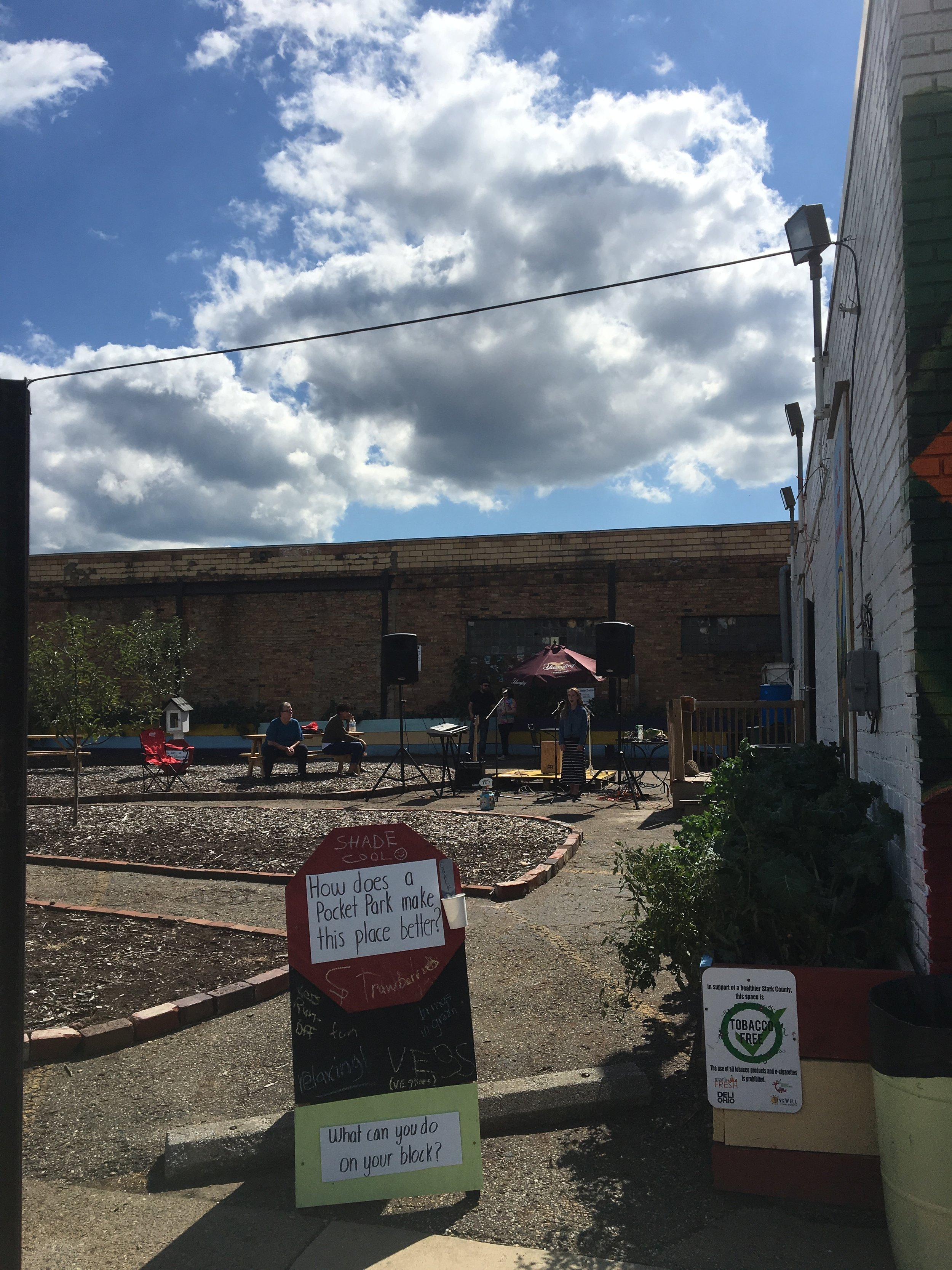 ROW 50 - Open Streets Event in NE Canton Warehouse District_4.jpg