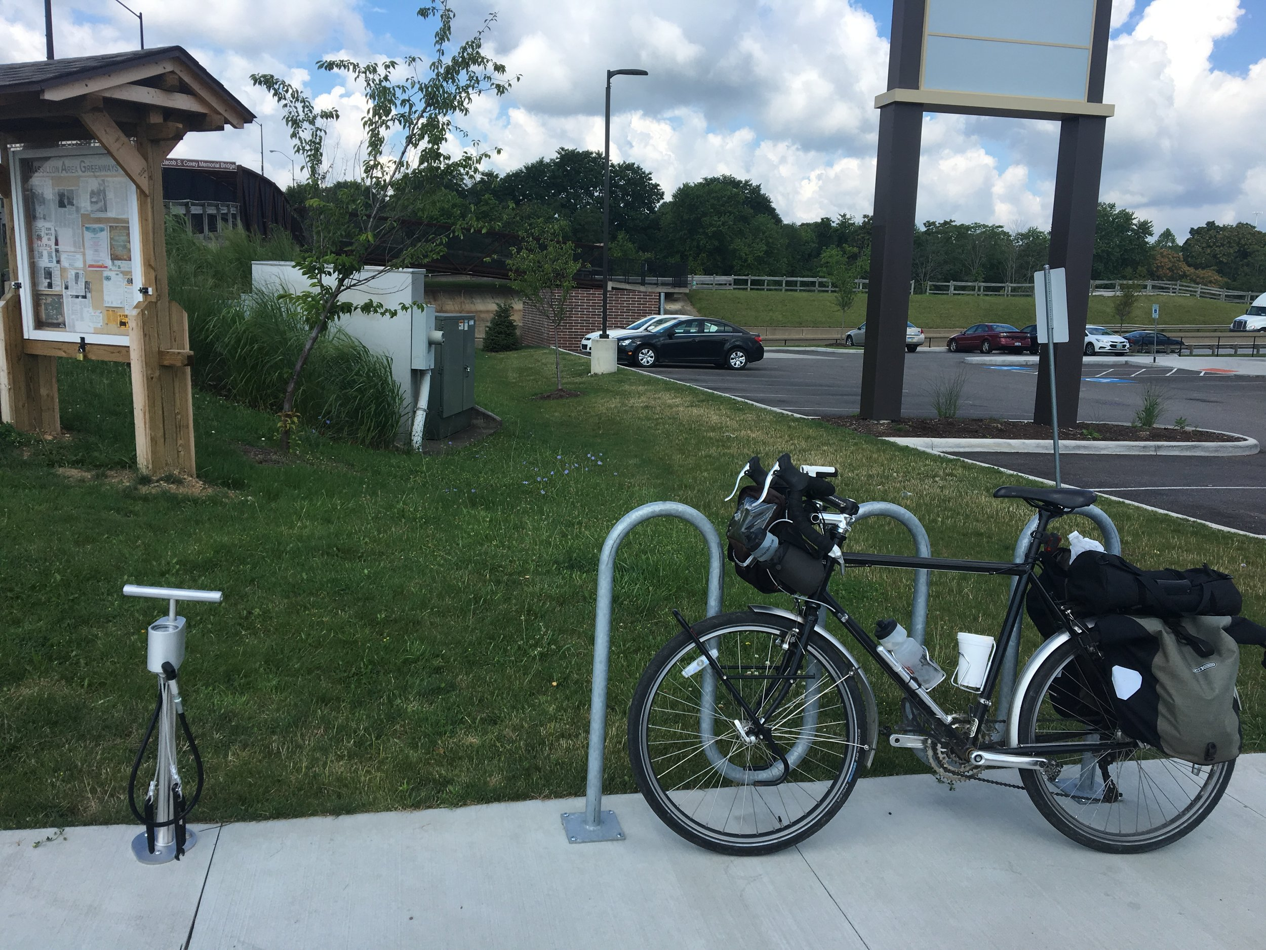 ROW 84 - Bike Rack - Congressman Ralph Regula Trail.jpeg