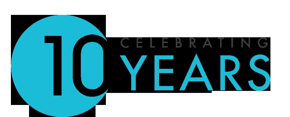 MV-10-years-logo-one1.png
