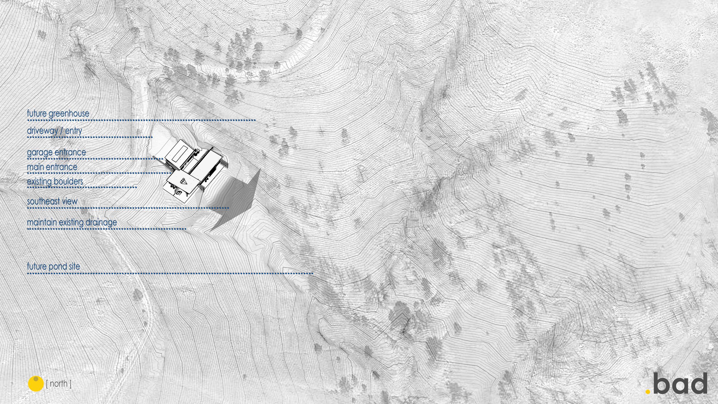 02A - Rocky Mountain - Site Plan Axon copy.jpg