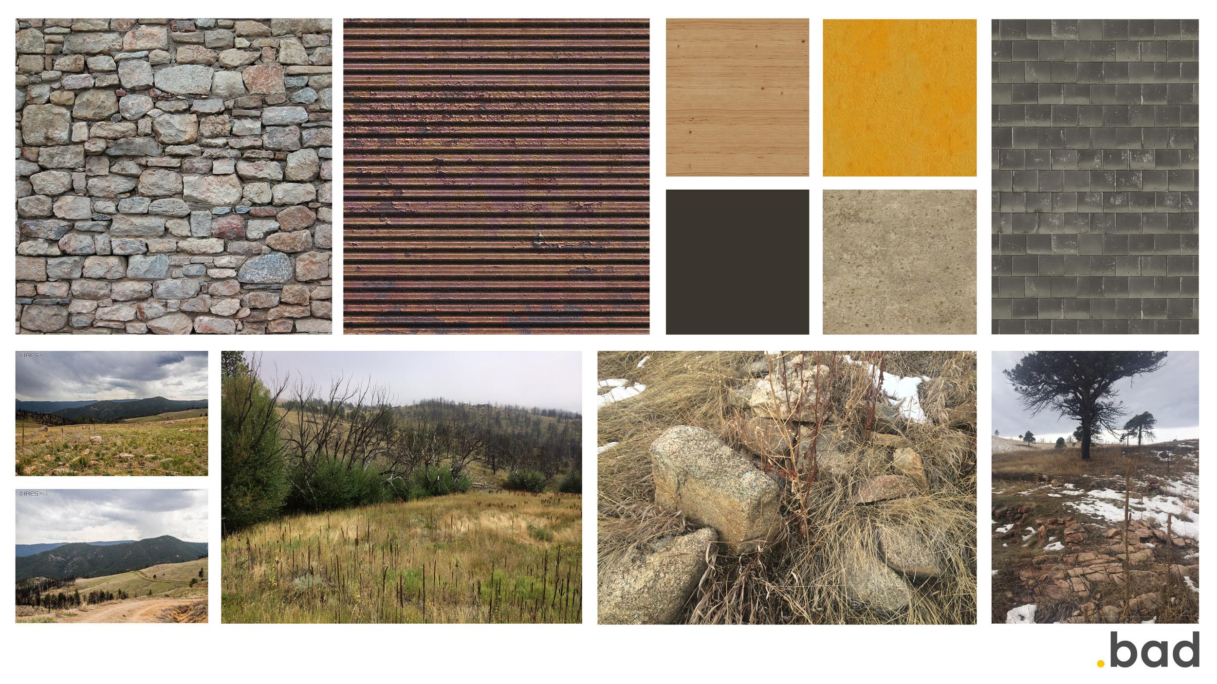 09 - Rocky Mountain - Materials - Exterior copy.jpg