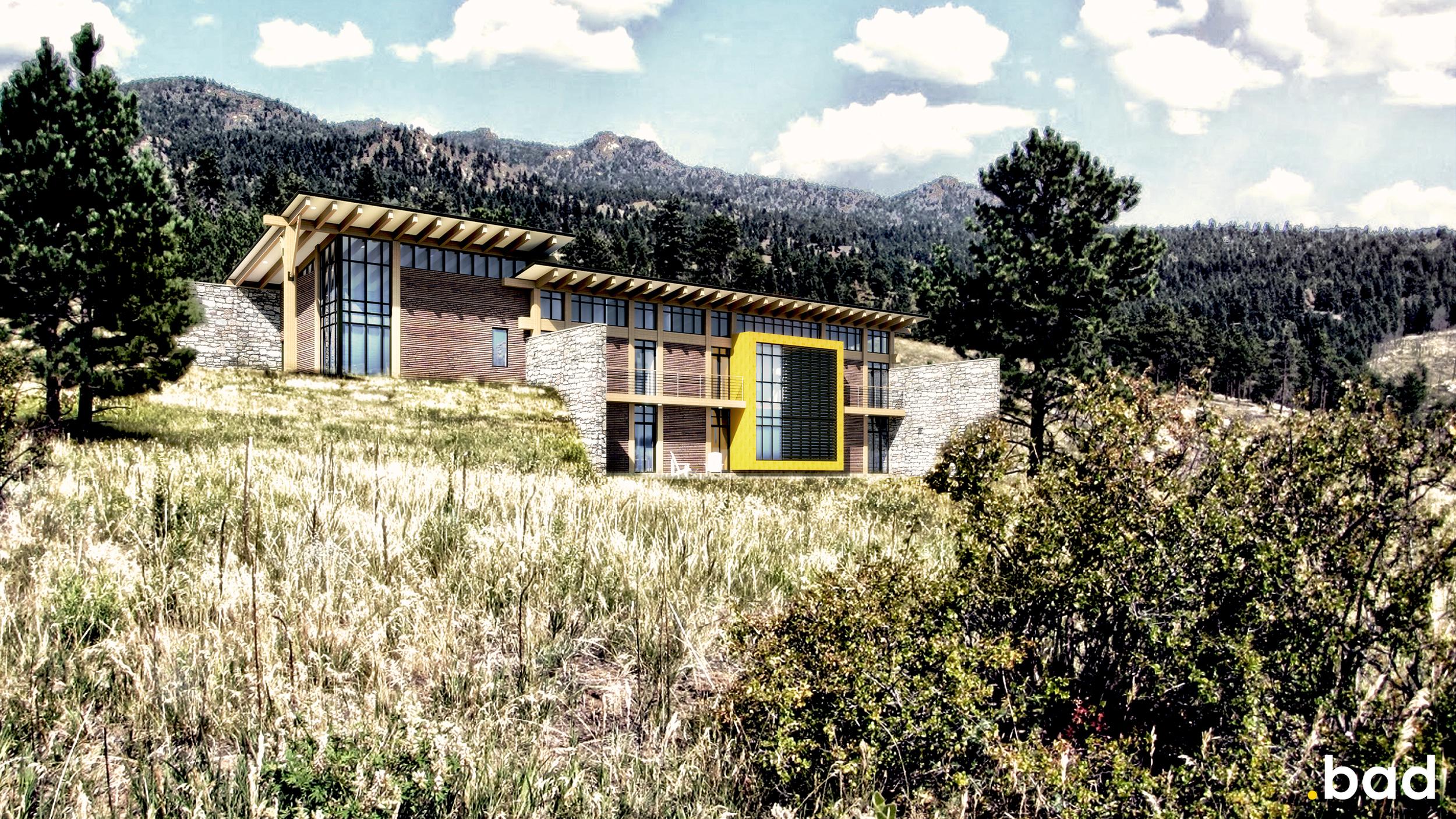 11 - Rocky Mountain - Exterior 2A copy.jpg