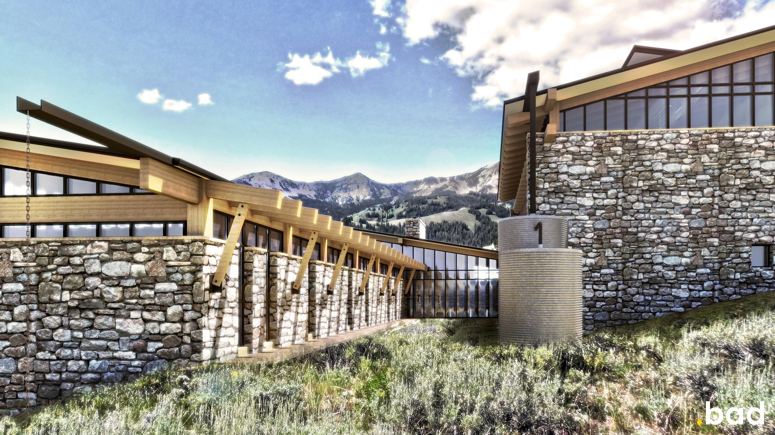 12 - Rocky Mountain - Exterior 4A copy.jpg