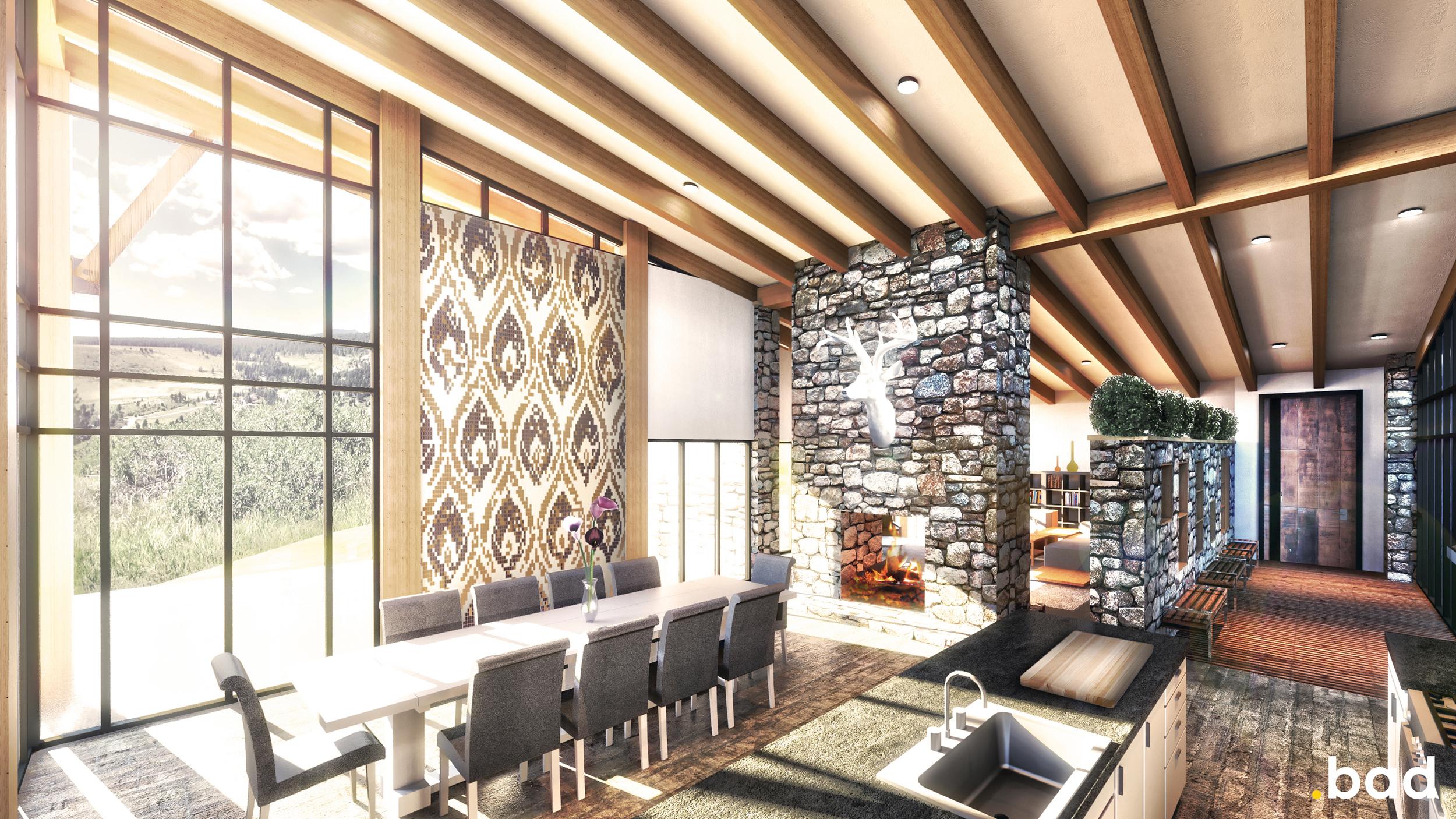 14 - Rocky Mountain - Living Room 1 copy.jpg