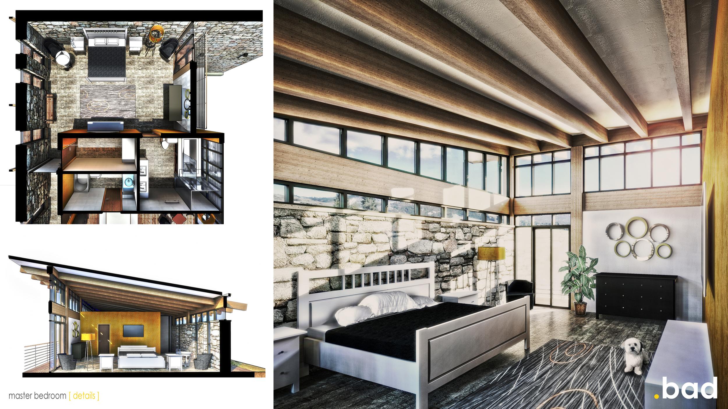 15 - Rocky Mountain - Master Bedroom 1 copy.jpg