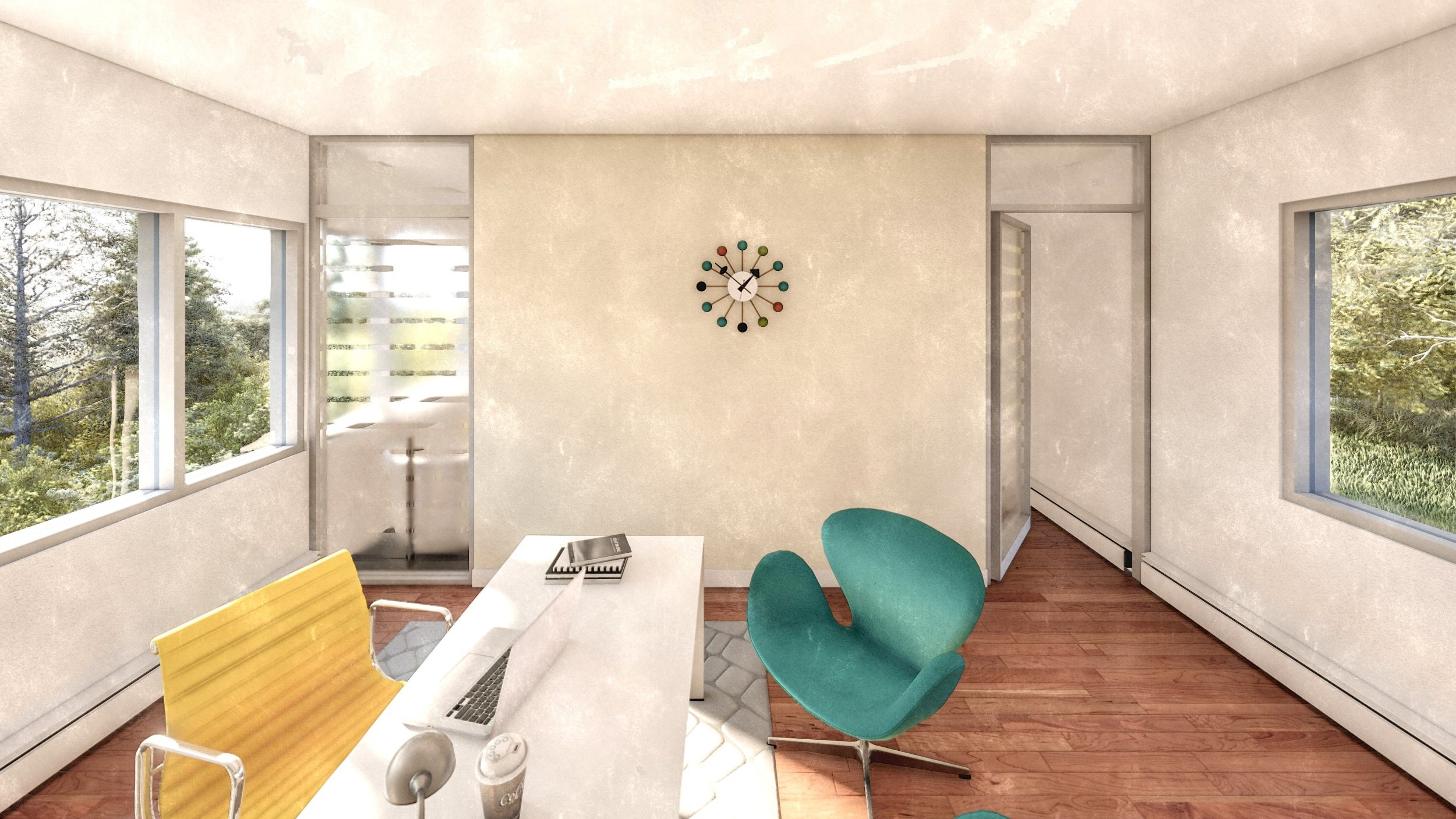 MidCentury Master Suite__Option 1 - Study View 1_FotoSketcher.jpg