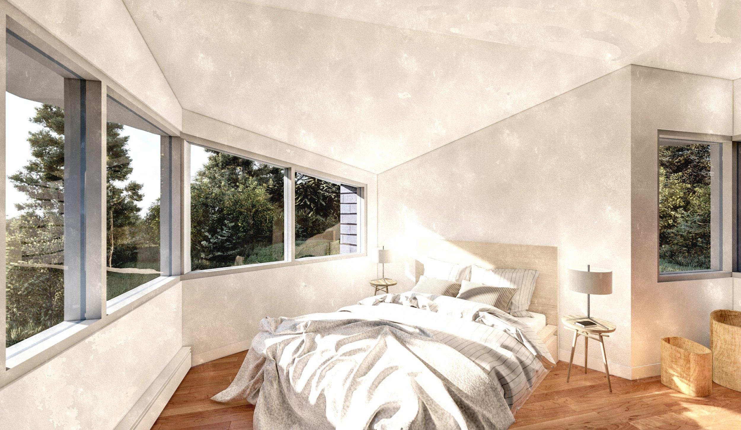 MidCentury Master Suite__Option 1 - Bedroom_FotoSketcher.jpg