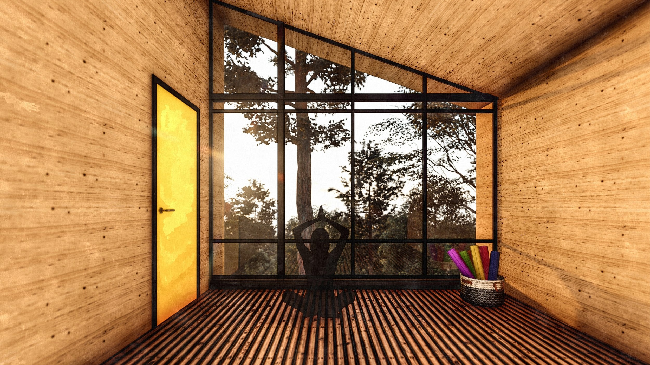 Stilted Rooms - Concept_Yoga Room_Edit_FotoSketcher.jpg