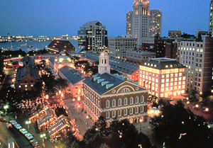 Faneuil_Hall_Marketplace_300.png