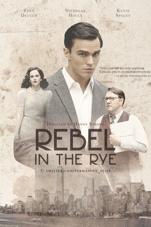 rebel in the rye.jpg
