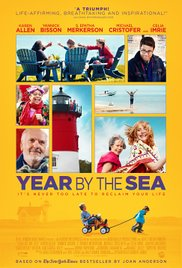 year by the sea.jpg