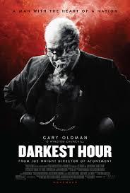 darkest hour.jpg