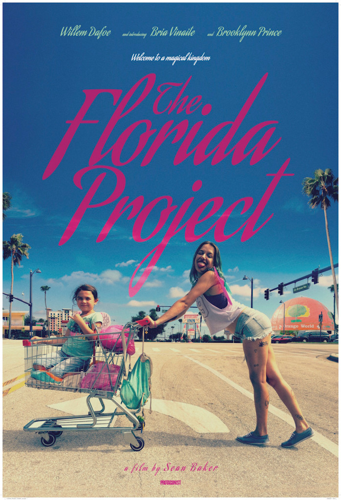florida-project.jpg