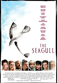 the seagull.jpg