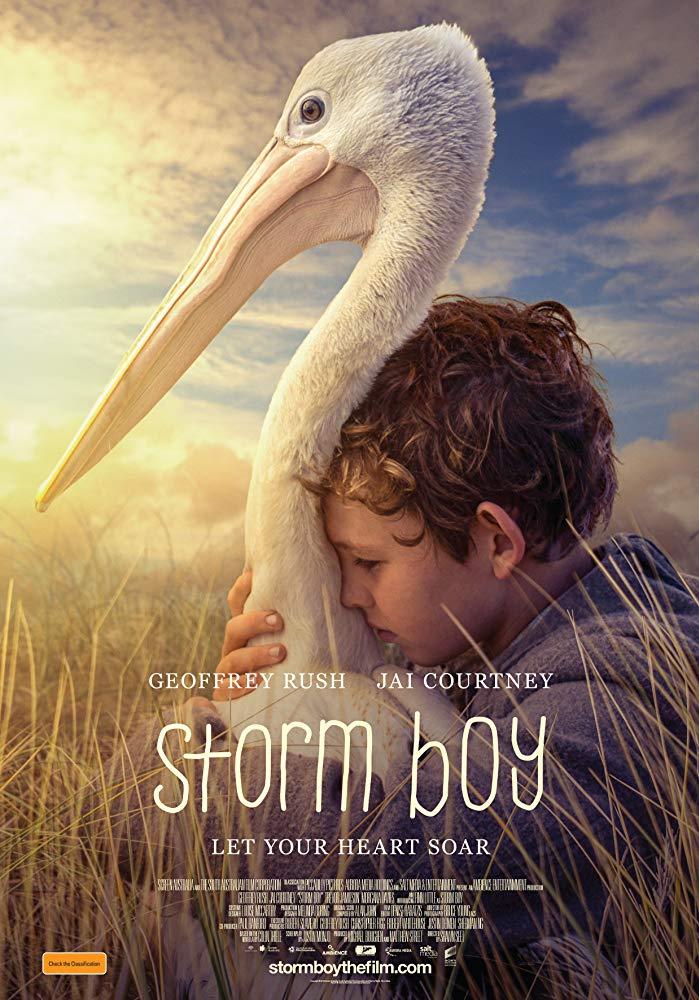 Storm Boy.jpg