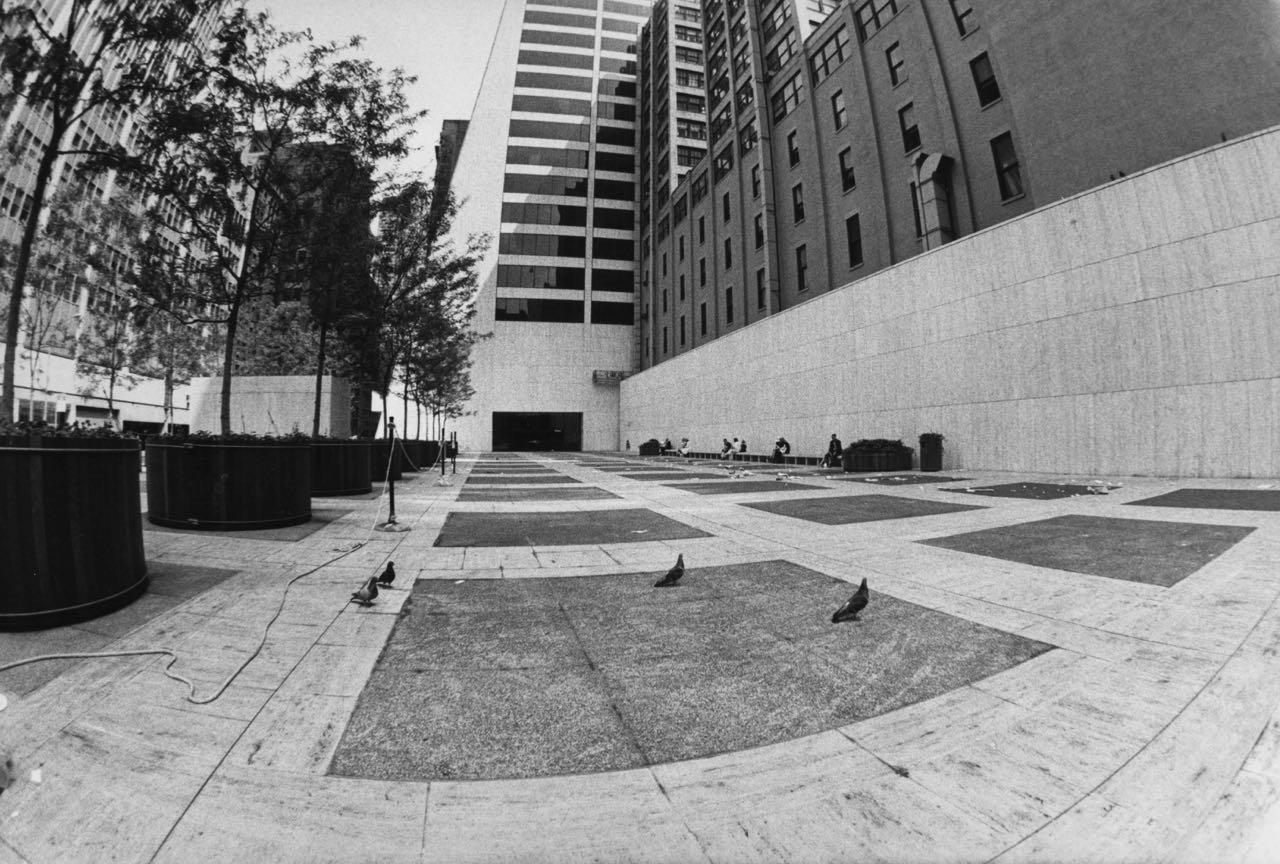 15_28_View of New York buildings_Dan Wynn Archive.jpg