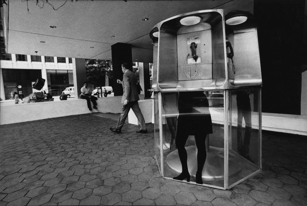 15_37_A telephone booth_Dan Wynn Archive.jpg