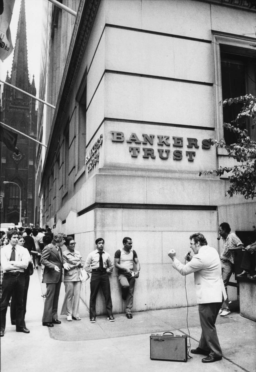15_38_Pedestrians in front of Banker's Trust_Dan Wynn Archive.jpg