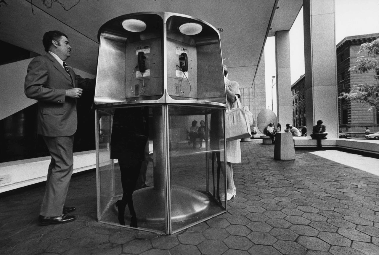 15_49_Telephone booth #2_Dan Wynn Archive.jpg