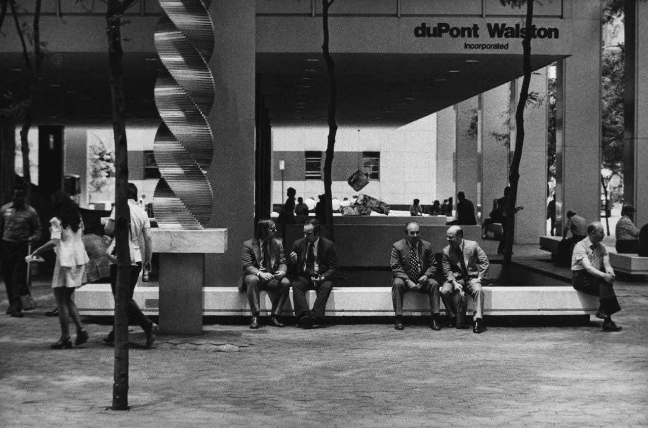 15_54_Business men in front of duPont Walston_Dan Wynn Archive.jpg