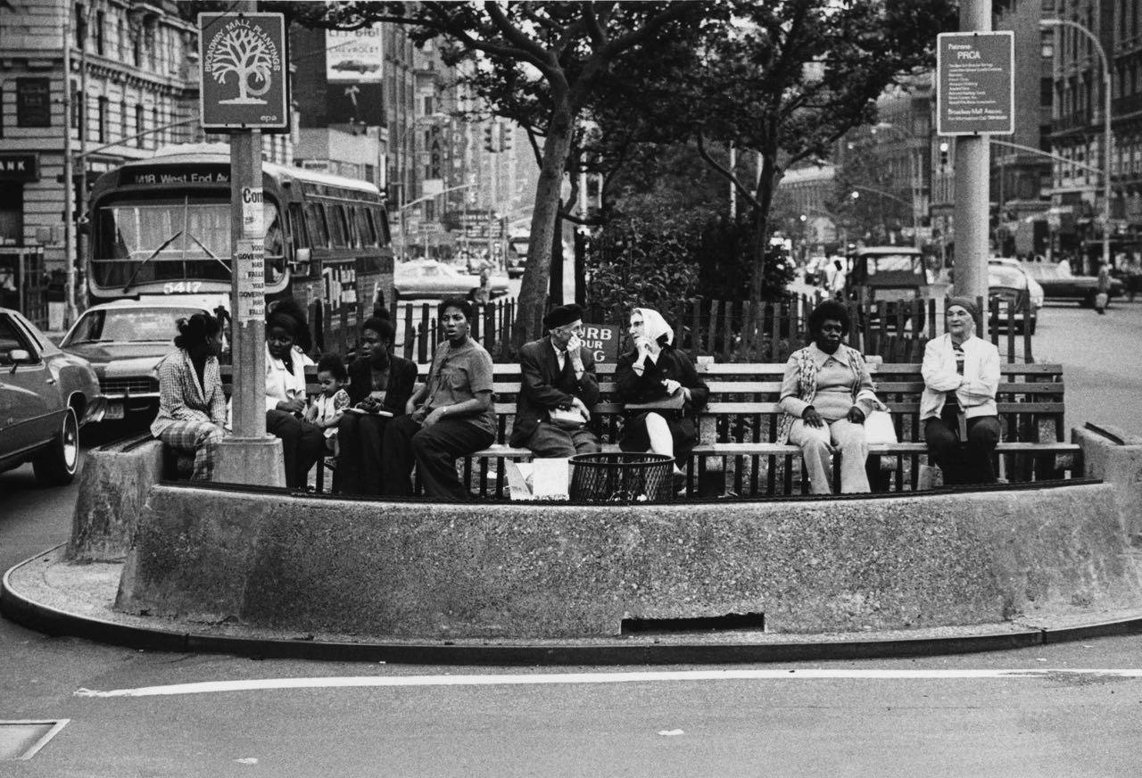 15_56_People sitting on a bench_Dan Wynn Archive.jpg