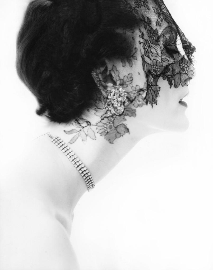 12_Dan_Wynn_Fashion_06.jpg