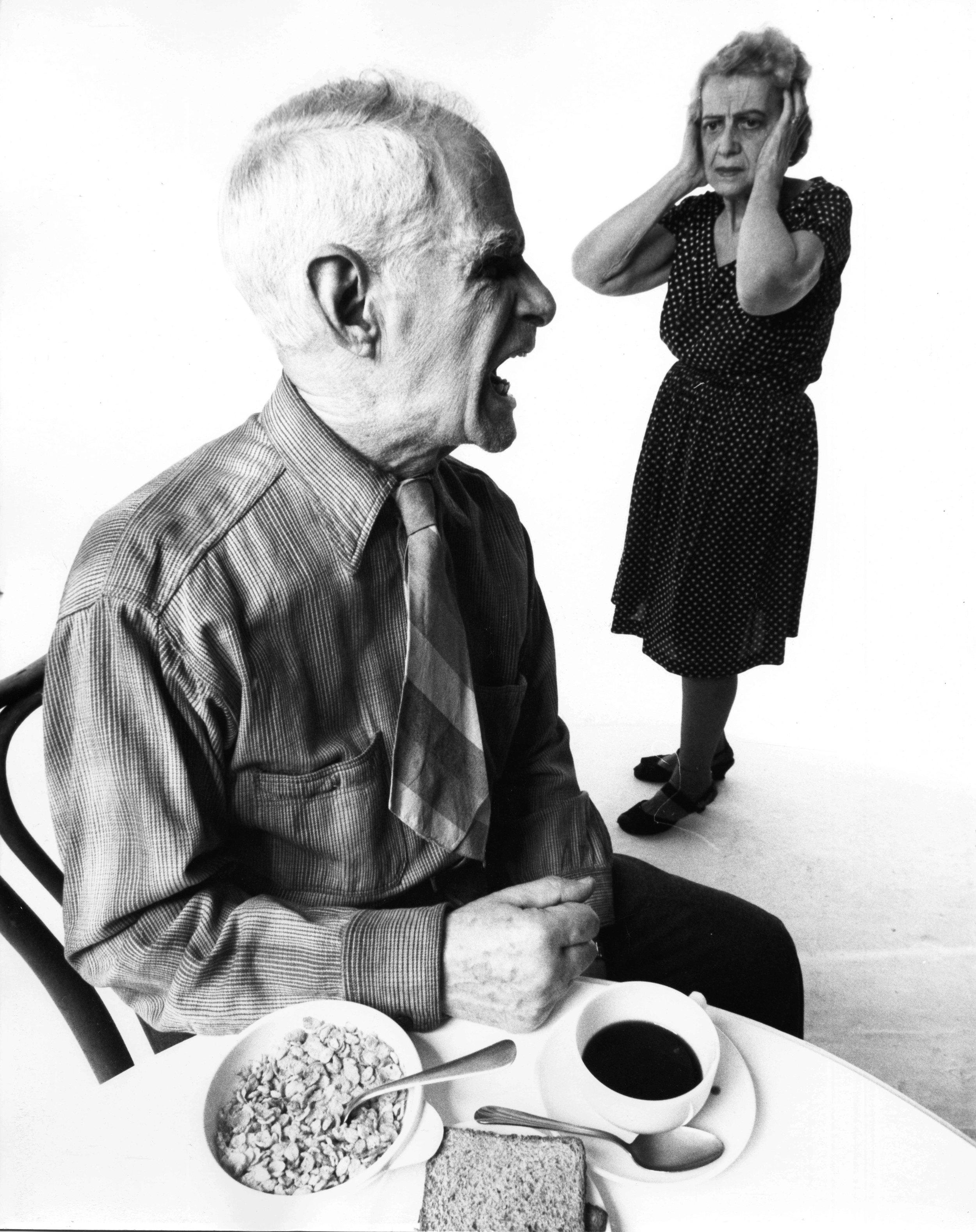 16_20_Frustrated old couple #2_Dan Wynn Archive.jpeg