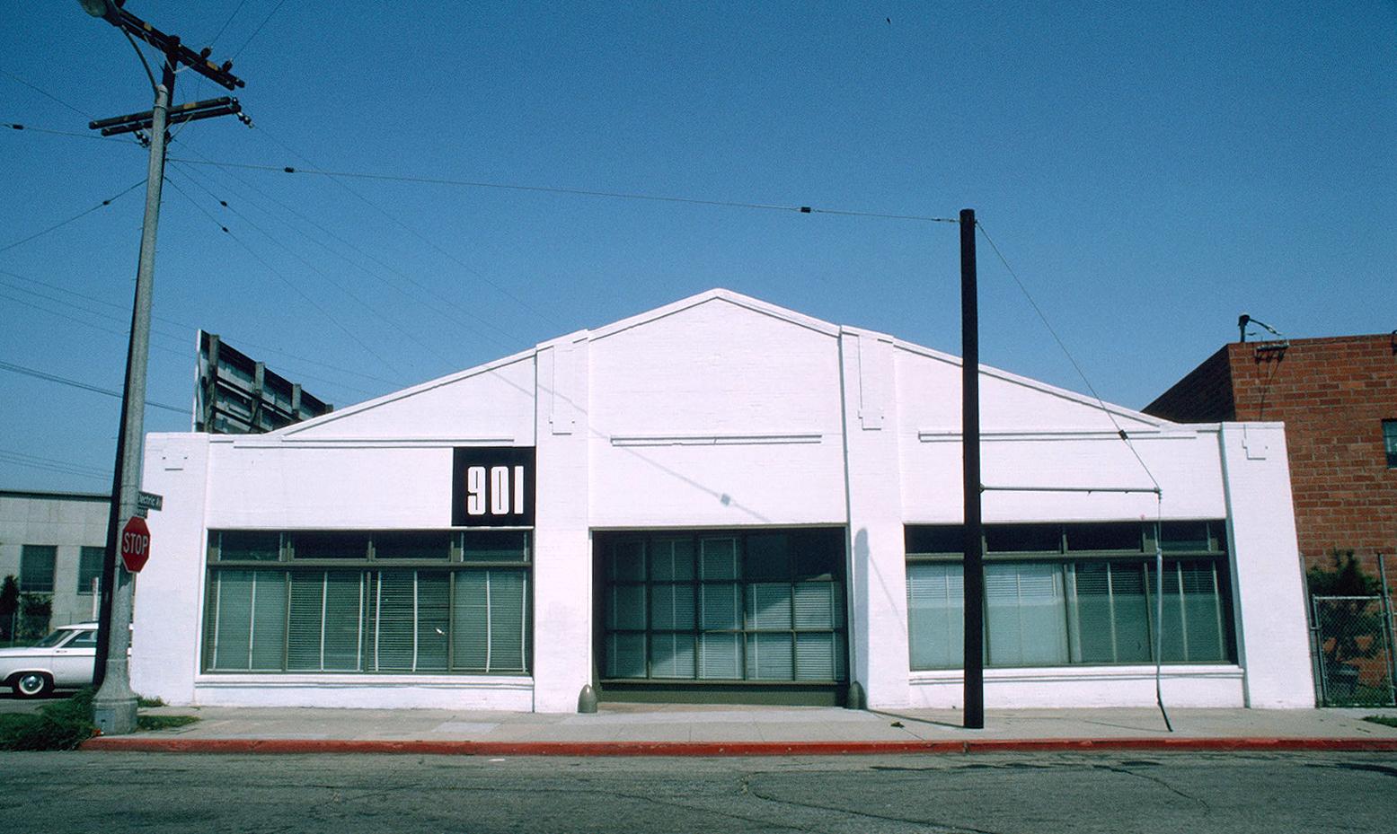Dan-Wynn_Eames-Studio-Los-Angeles_5-1-75_0001.jpg