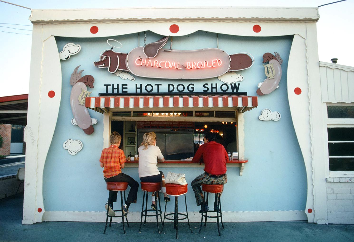 Dan-Wynn_The-Hot-Dog_Show-Los-Angeles_5-1-72_0001.jpg