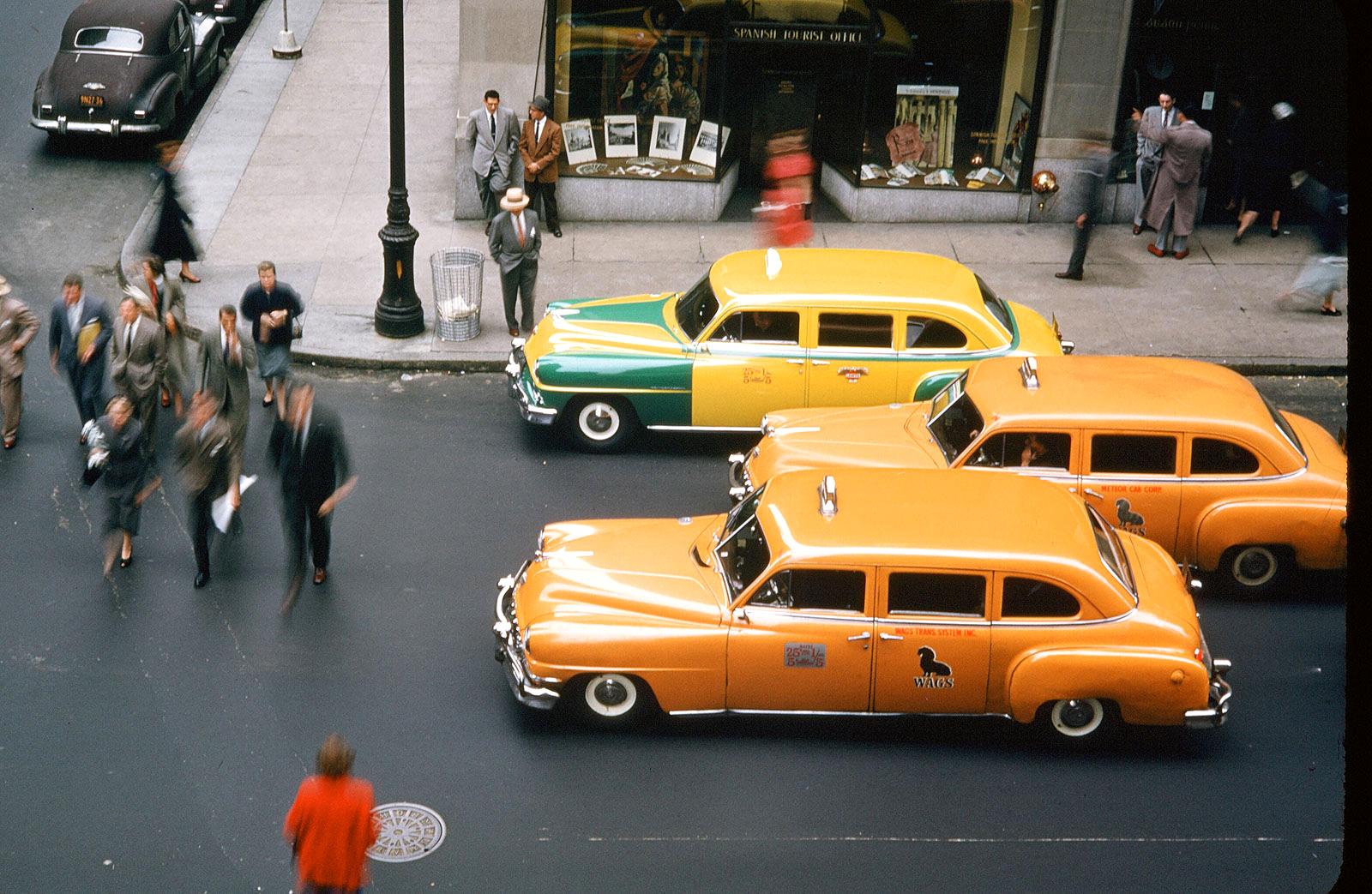 Dan-Wynn_Vintage-Cars-New-York_5-1-53_0005.jpg